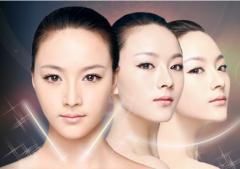 韩式精致改脸型有哪些优势